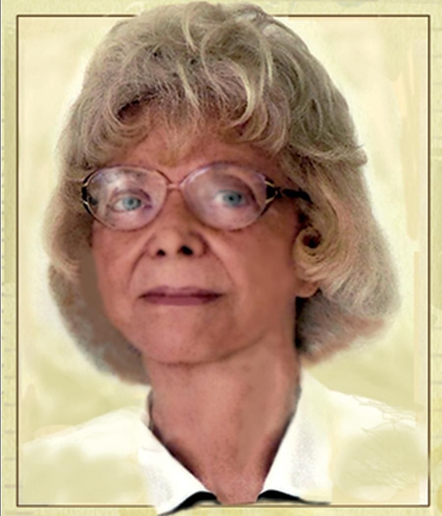 June Wilkinson Mary june flaiz wilkinson