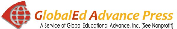 GlobalEd Advance Press