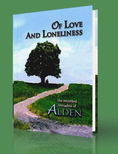 a study on individualism aloneness and loneliness Loneliness is a feeling of social disconnectedness in which a person wishs that he or she had better social relationships the above loneliness definition suggests that loneliness is not the.